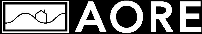 AORE Logo