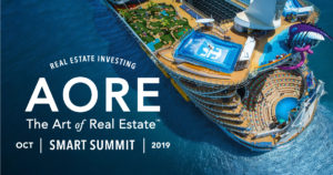 2019 SMART SUMMIT @ Royal Caribbean from Port Canaveral | Montego Bay | Jamaica