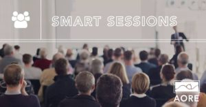 SMART Session Augusta @ Savannah Rapids Pavilion | Martinez | Georgia | United States