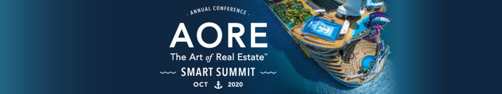 2020 SMART SUMMIT @ Royal Caribbean from Port Canaveral | Montego Bay | Jamaica